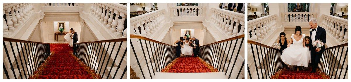 lanesborough hotel london wedding photographer 0034