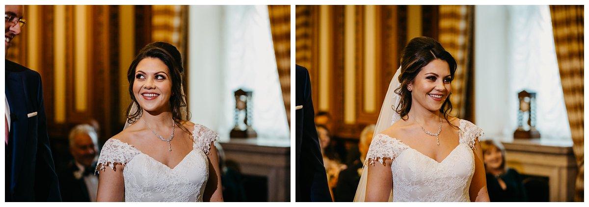 lanesborough hotel london wedding photographer 0037