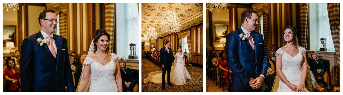 lanesborough hotel london wedding photographer 0038