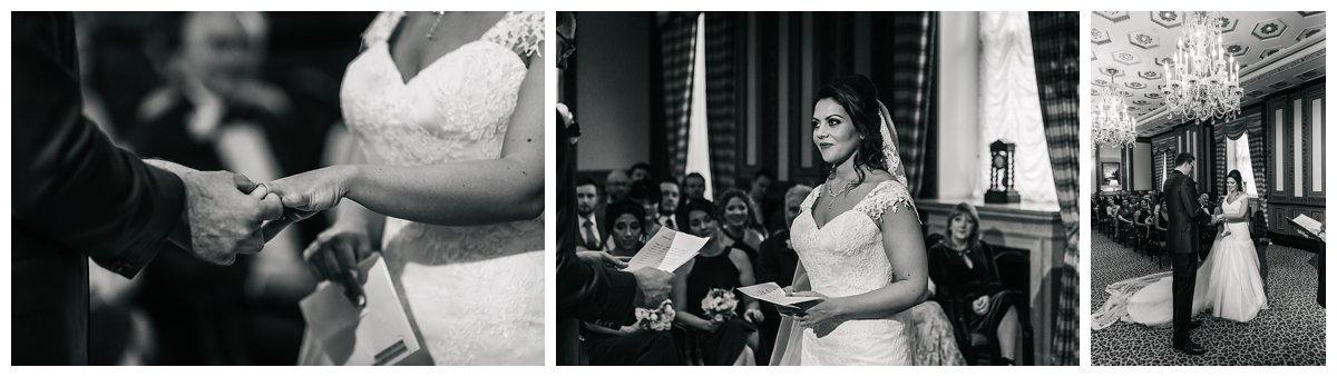 lanesborough hotel london wedding photographer 0039