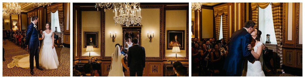 lanesborough hotel london wedding photographer 0040