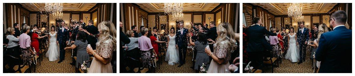 lanesborough hotel london wedding photographer 0041