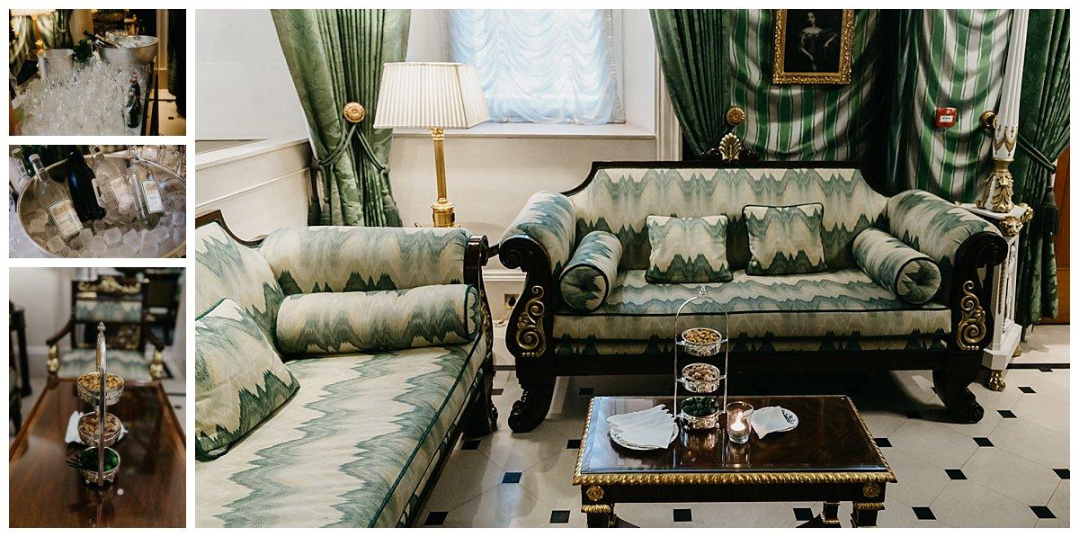 lanesborough hotel london wedding photographer 0044