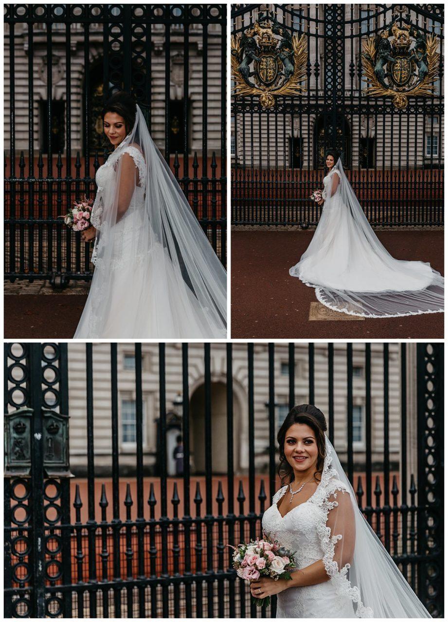 lanesborough hotel london wedding photographer 0047