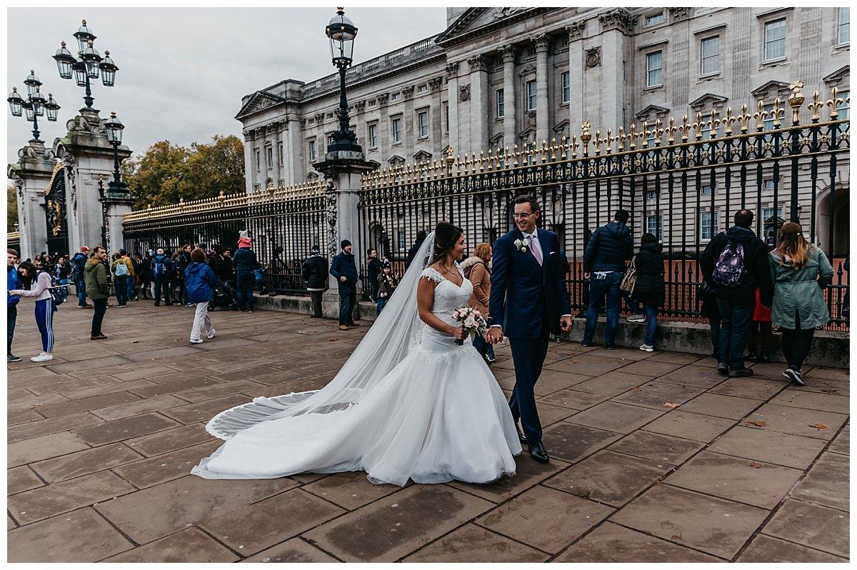 lanesborough hotel london wedding photographer 0049
