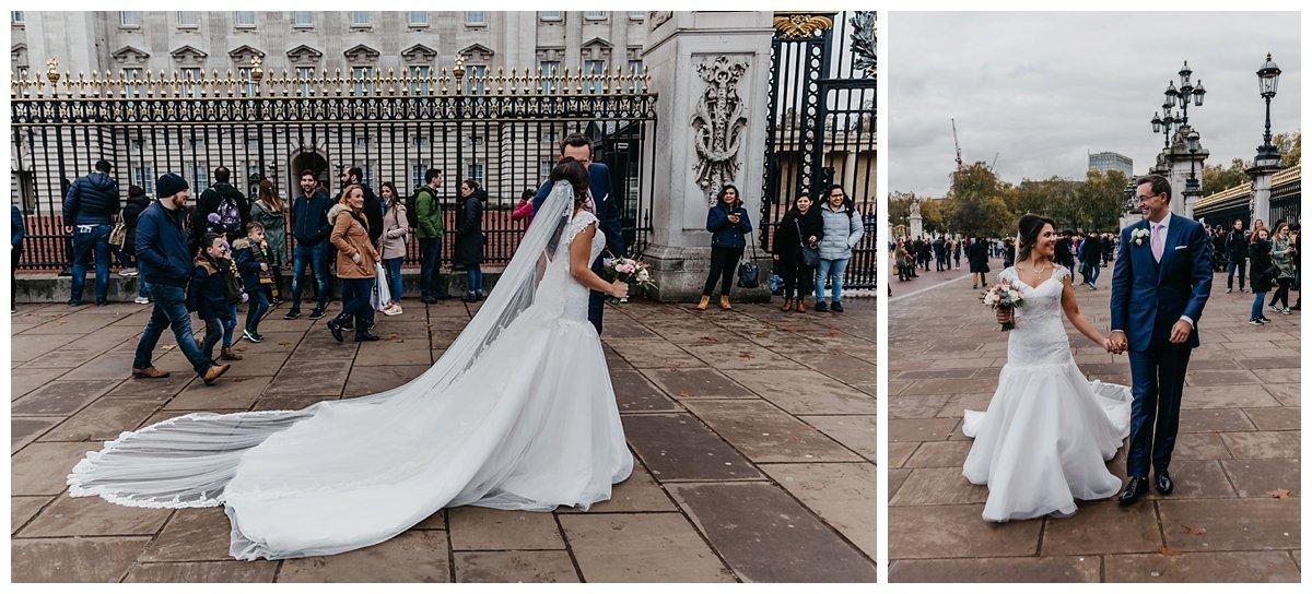 lanesborough hotel london wedding photographer 0050