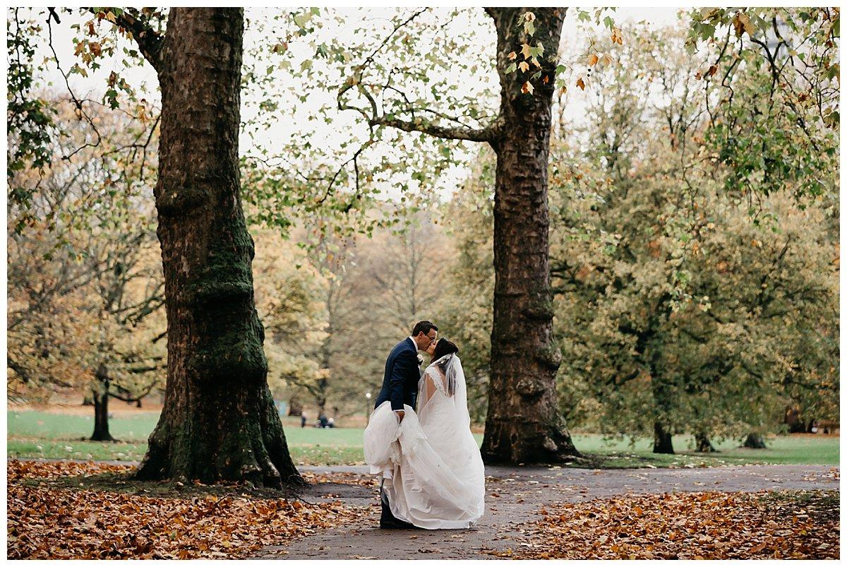 lanesborough hotel london wedding photographer 0052