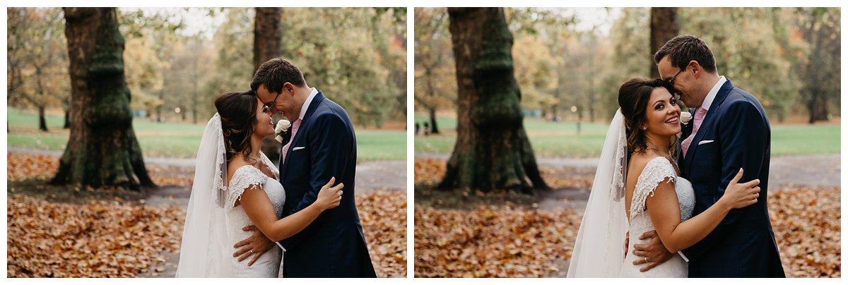 lanesborough hotel london wedding photographer 0054