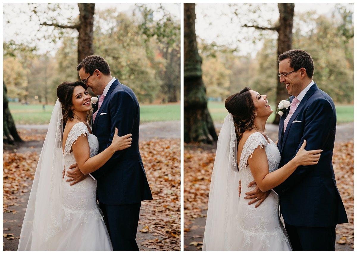 lanesborough hotel london wedding photographer 0055