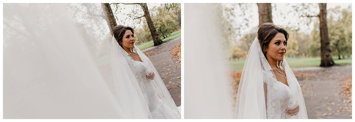 lanesborough hotel london wedding photographer 0056
