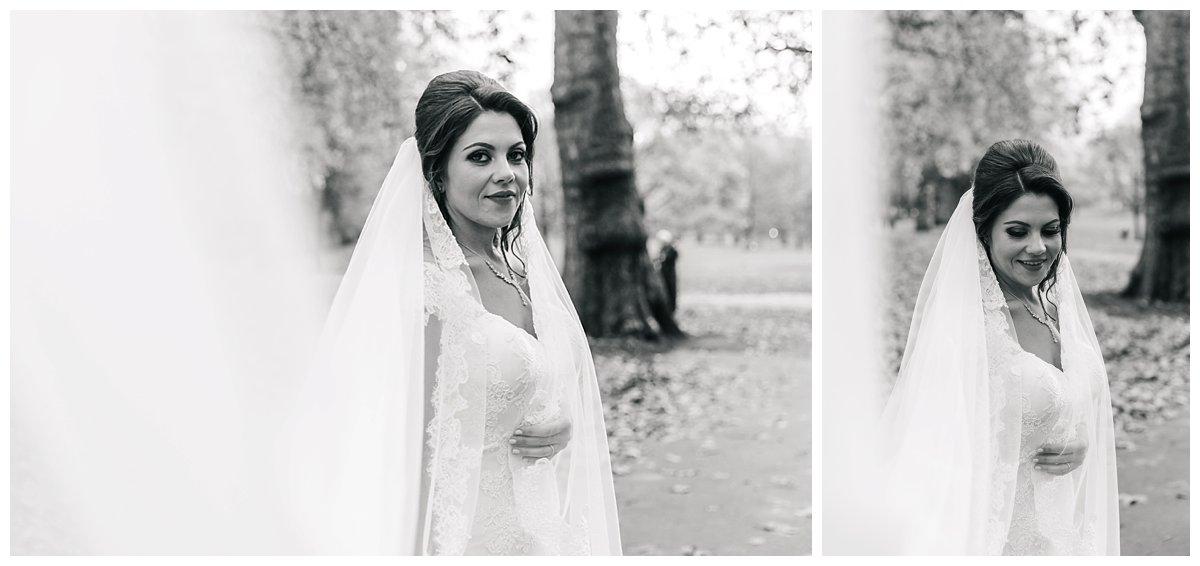 lanesborough hotel london wedding photographer 0057
