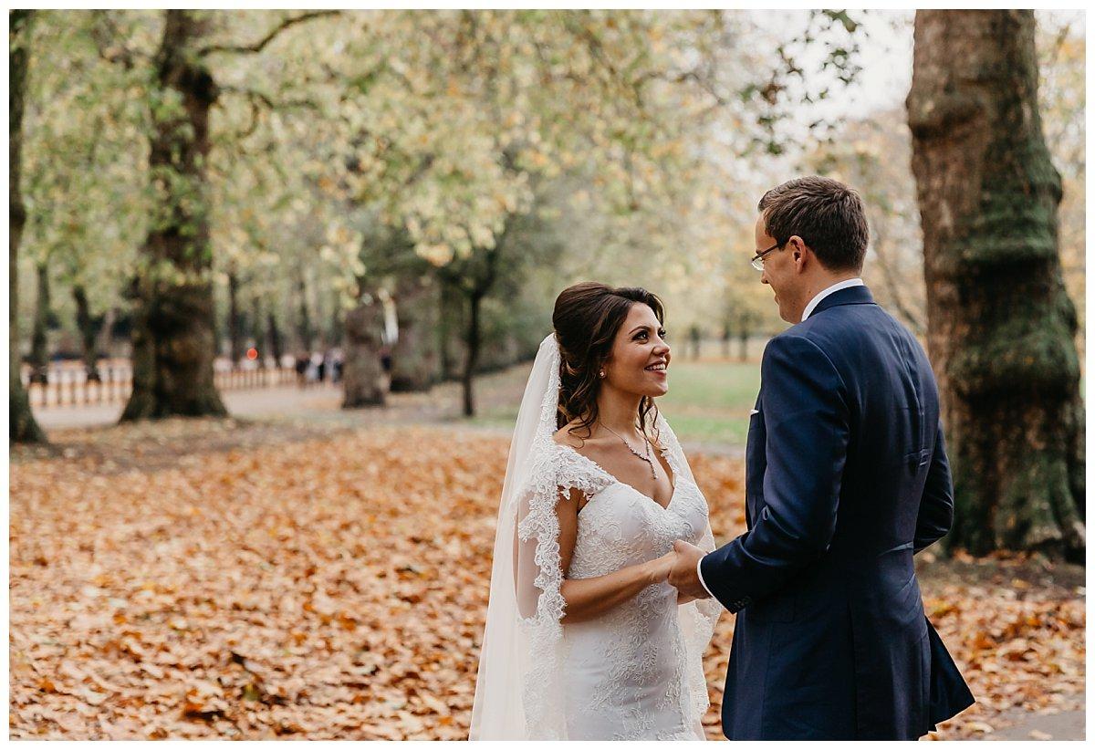 lanesborough hotel london wedding photographer 0058