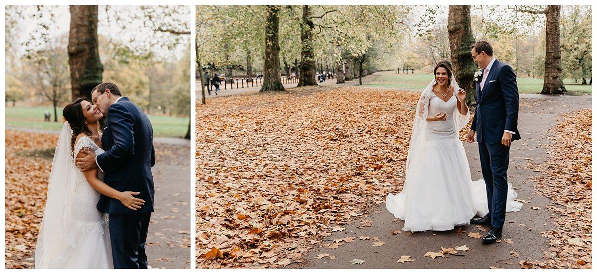 lanesborough hotel london wedding photographer 0060
