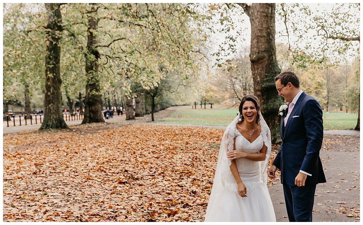lanesborough hotel london wedding photographer 0061