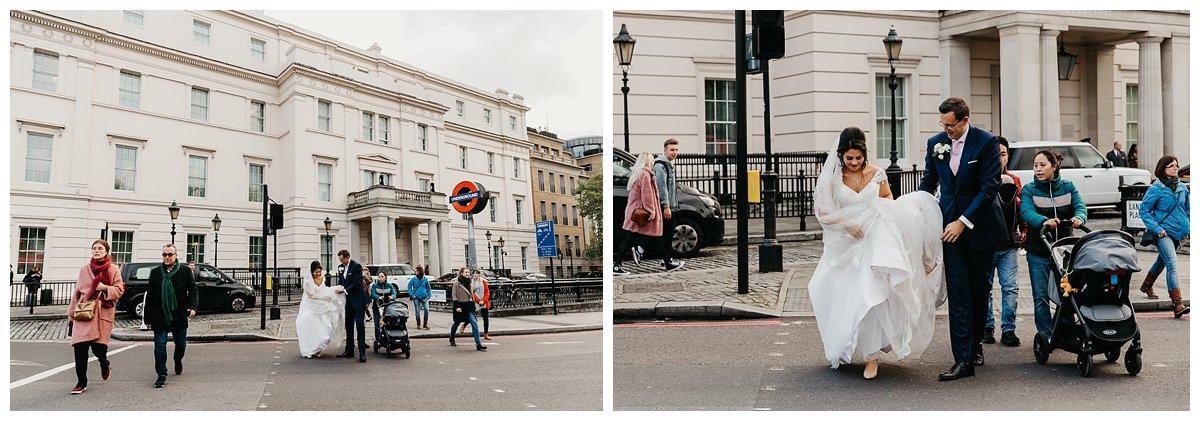 lanesborough hotel london wedding photographer 0062