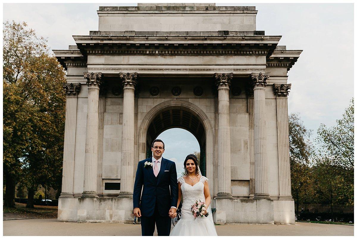 lanesborough hotel london wedding photographer 0064
