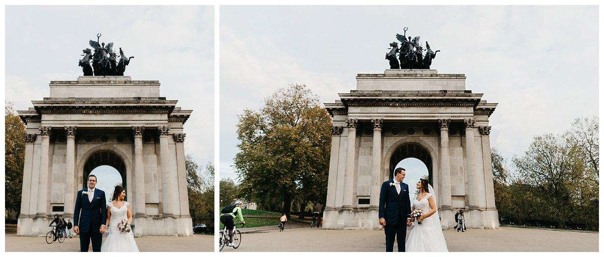 lanesborough hotel london wedding photographer 0065