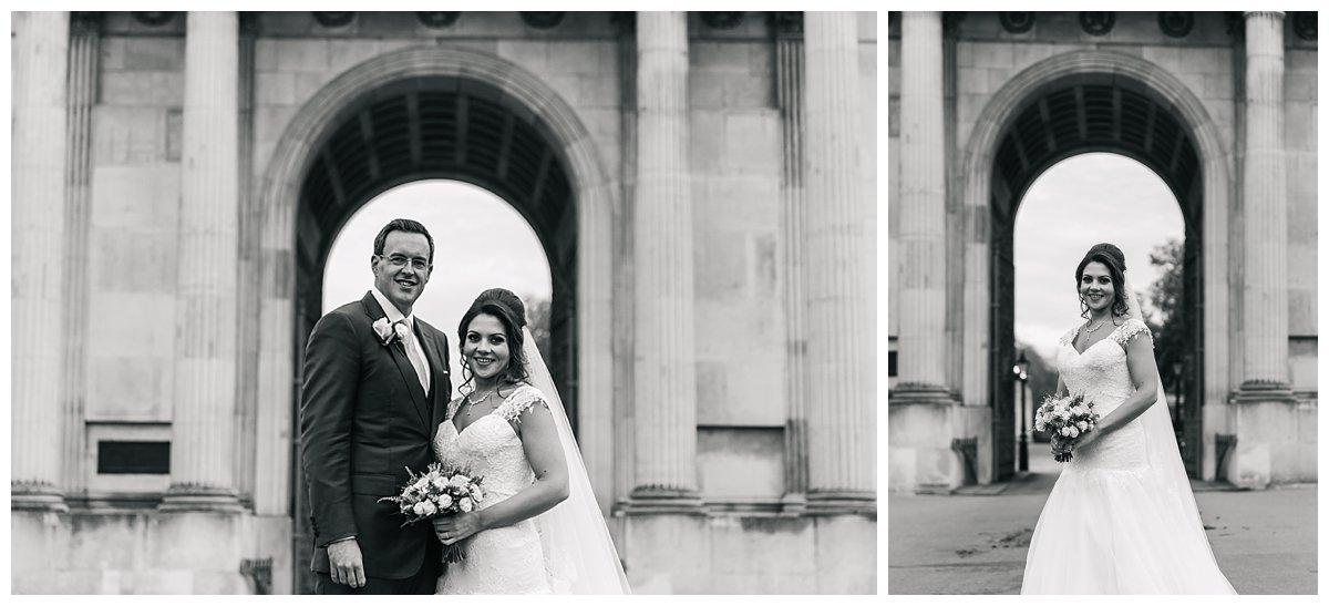 lanesborough hotel london wedding photographer 0066