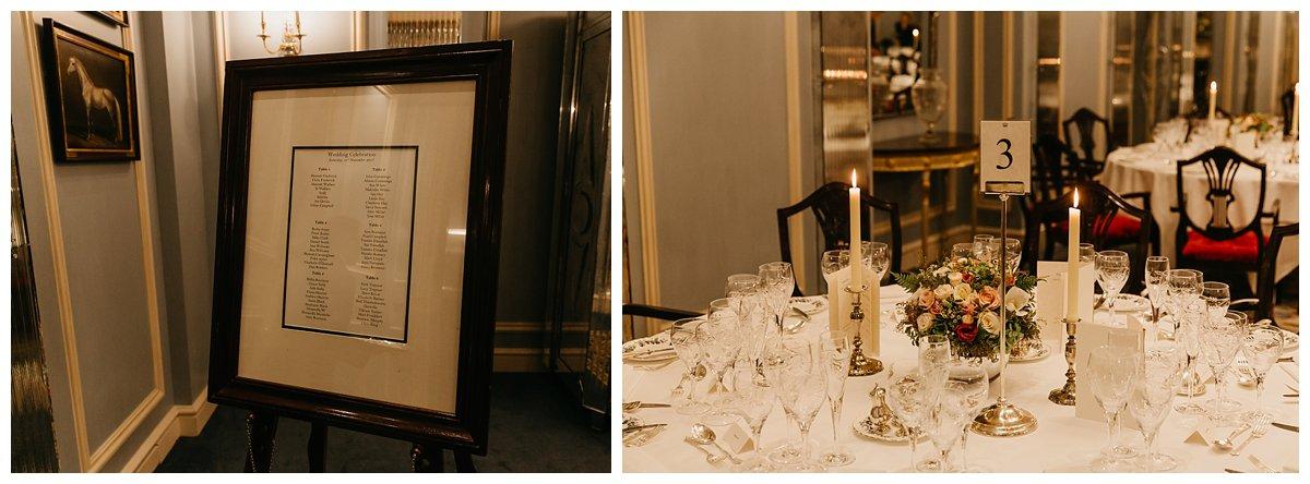 lanesborough hotel london wedding photographer 0070