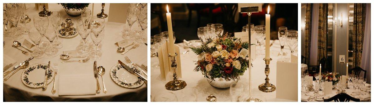 lanesborough hotel london wedding photographer 0071