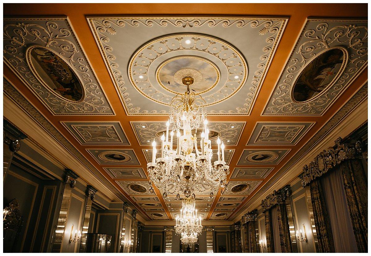 lanesborough hotel london wedding photographer 0072