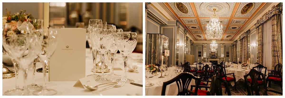 lanesborough hotel london wedding photographer 0073