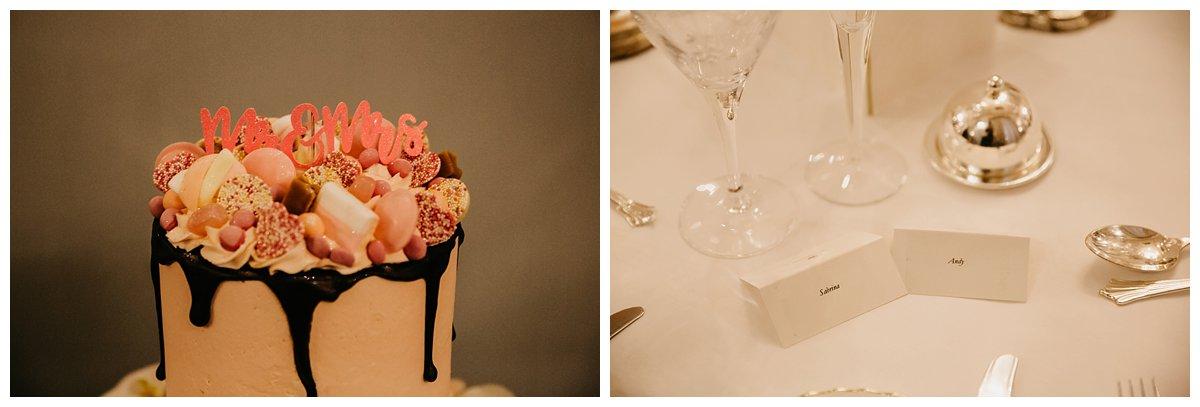 lanesborough hotel london wedding photographer 0075