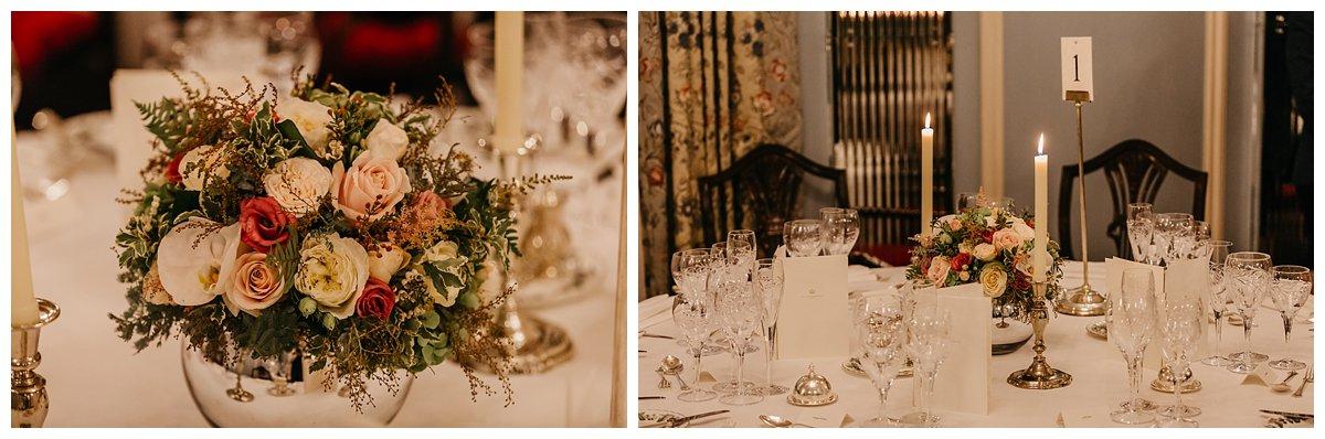 lanesborough hotel london wedding photographer 0076