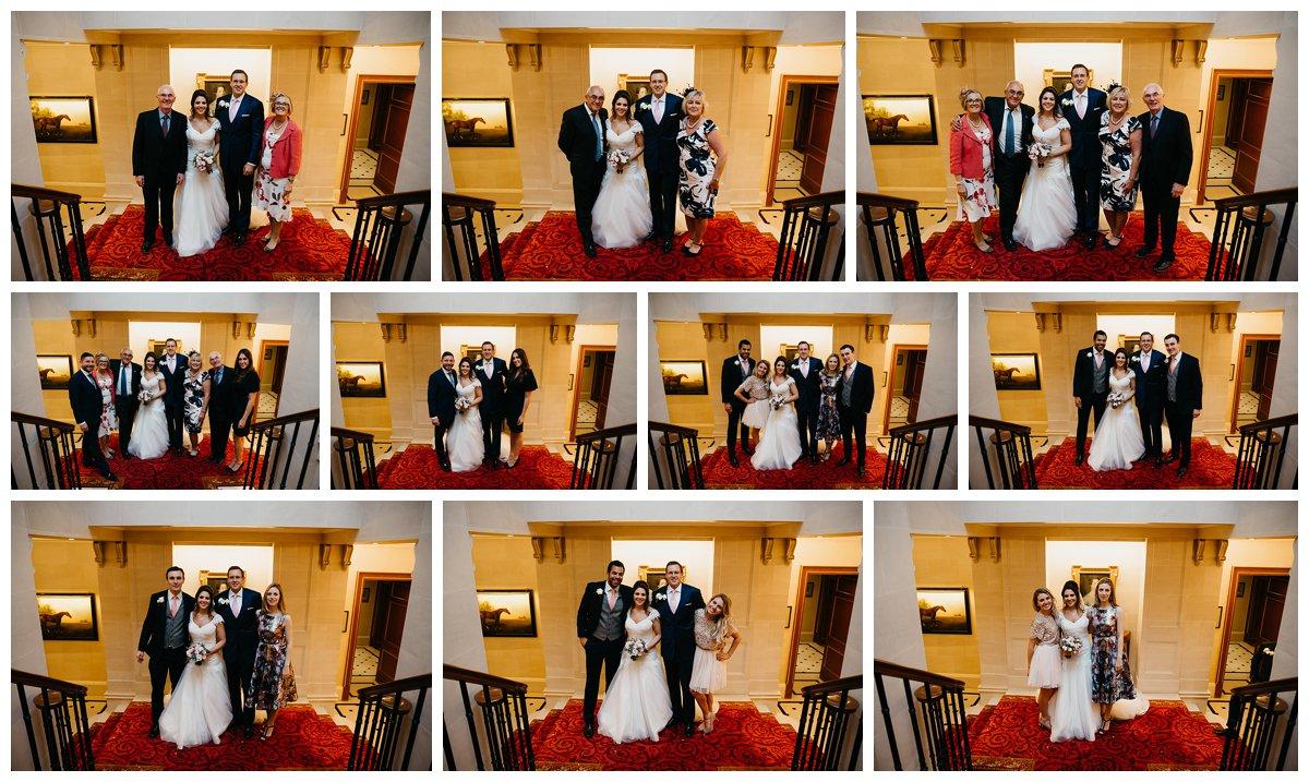 lanesborough hotel london wedding photographer 0077