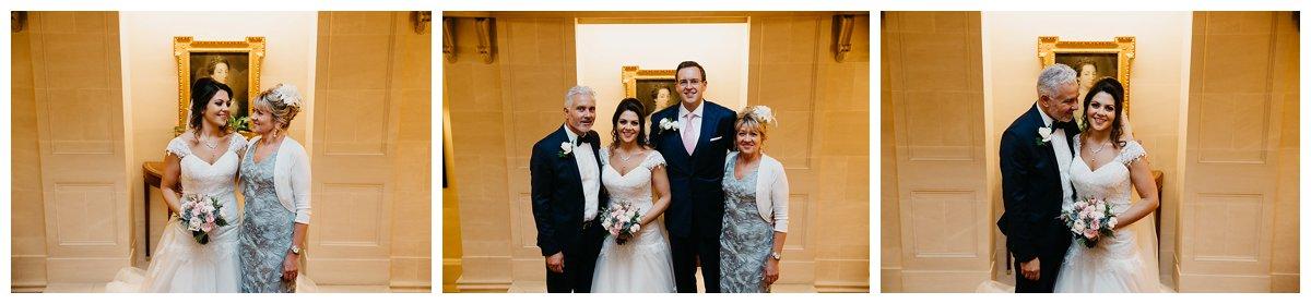 lanesborough hotel london wedding photographer 0078