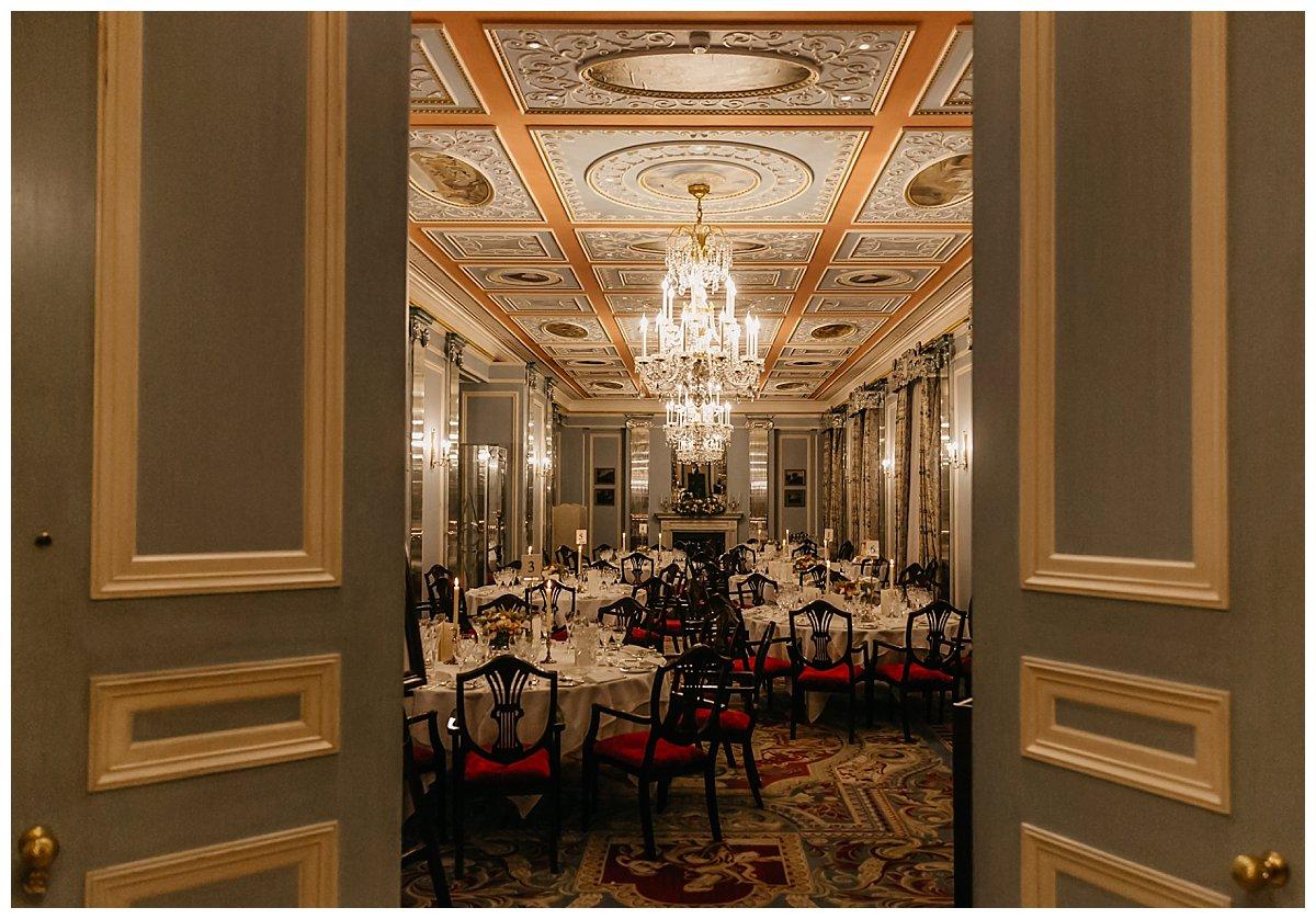 lanesborough hotel london wedding photographer 0079