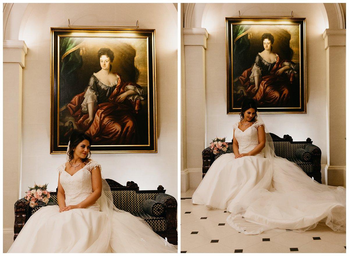 lanesborough hotel london wedding photographer 0080