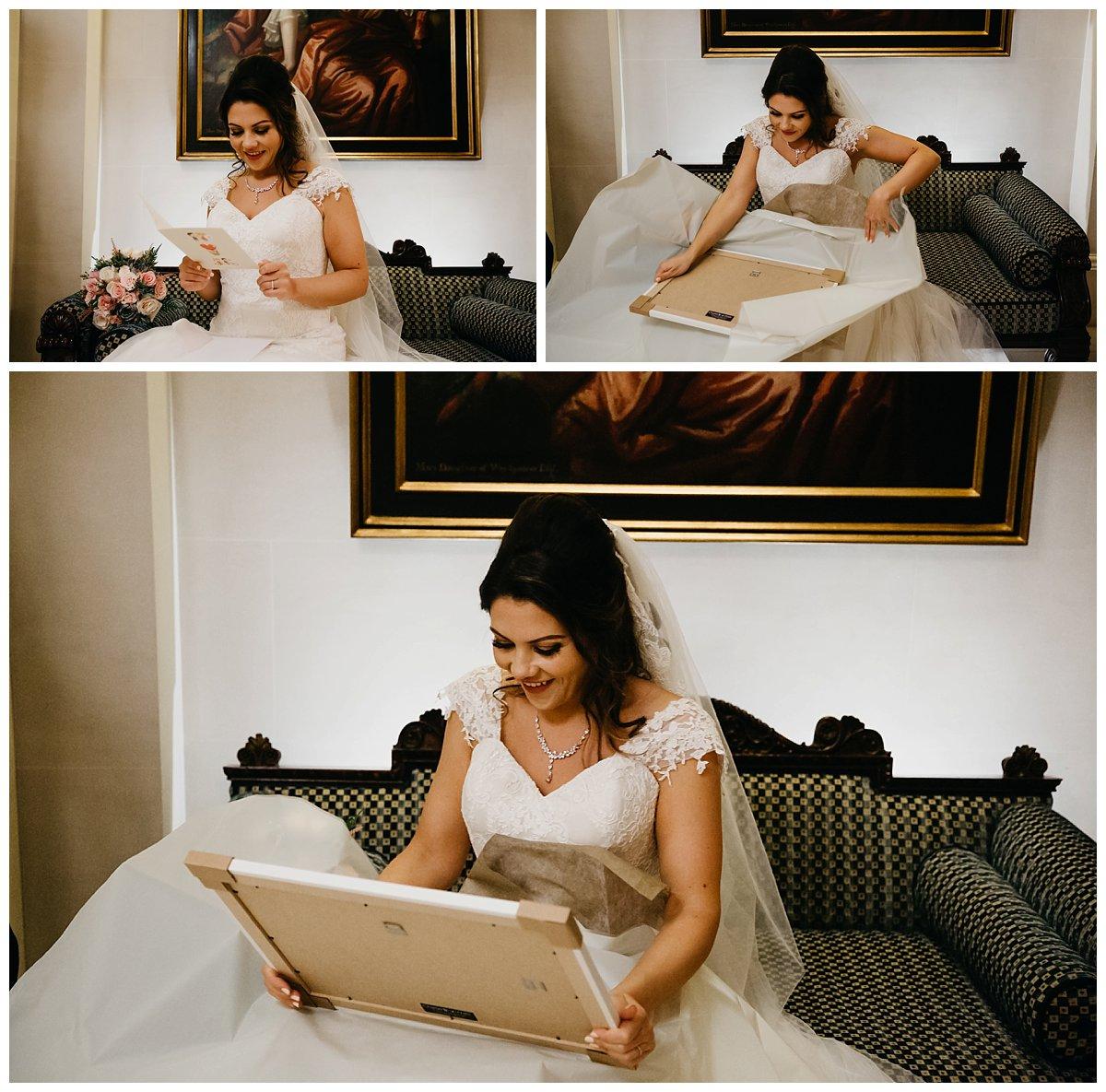 lanesborough hotel london wedding photographer 0081