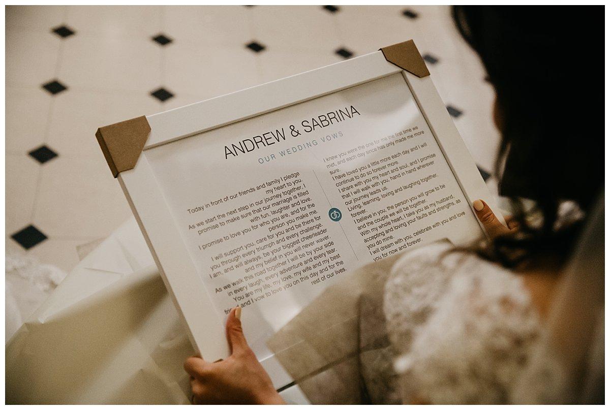 lanesborough hotel london wedding photographer 0082