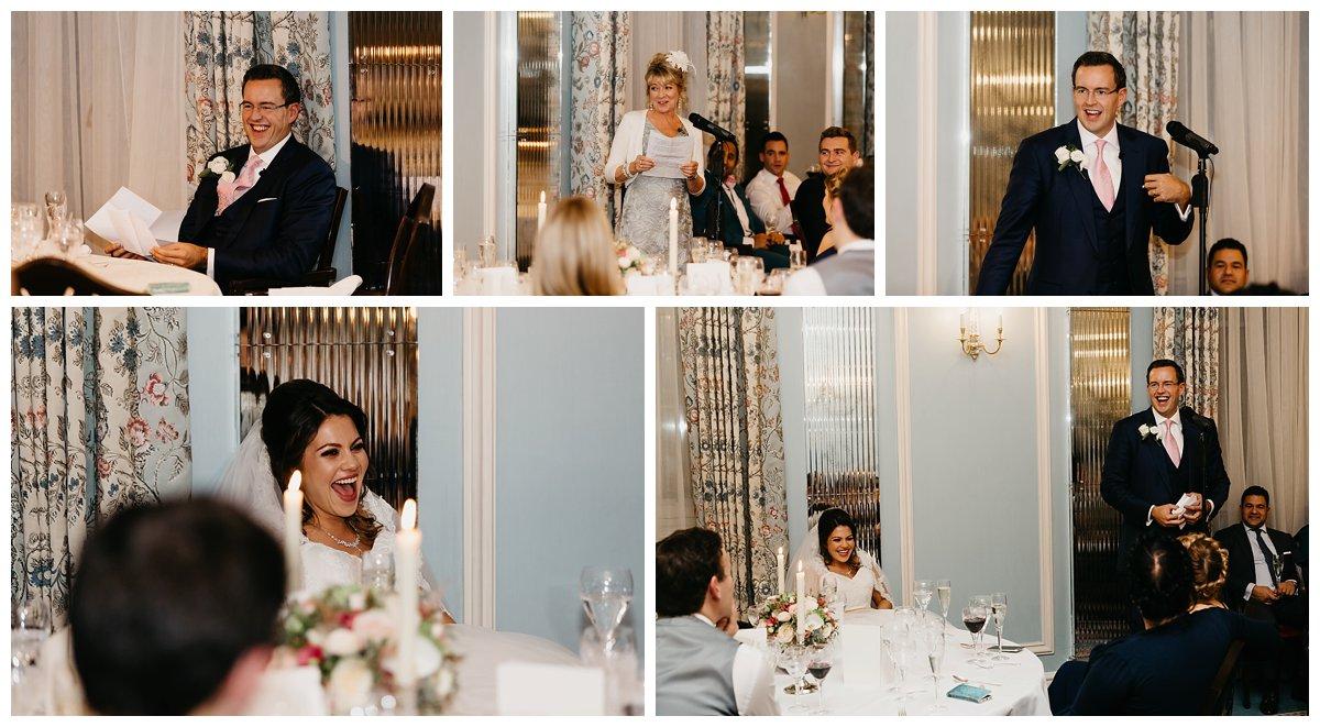 lanesborough hotel london wedding photographer 0083