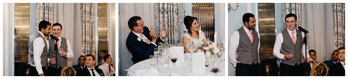 lanesborough hotel london wedding photographer 0084