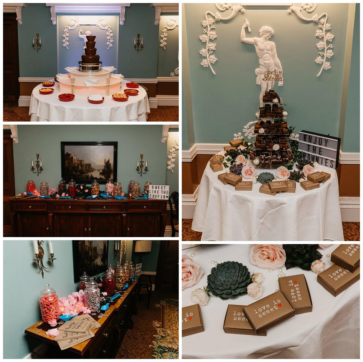 lanesborough hotel london wedding photographer 0085