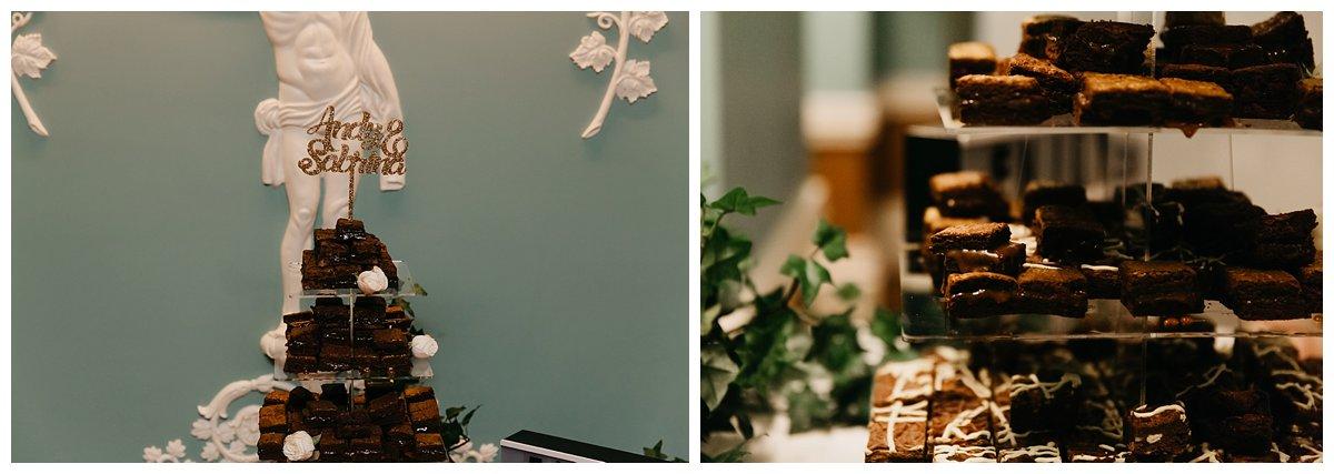 lanesborough hotel london wedding photographer 0086