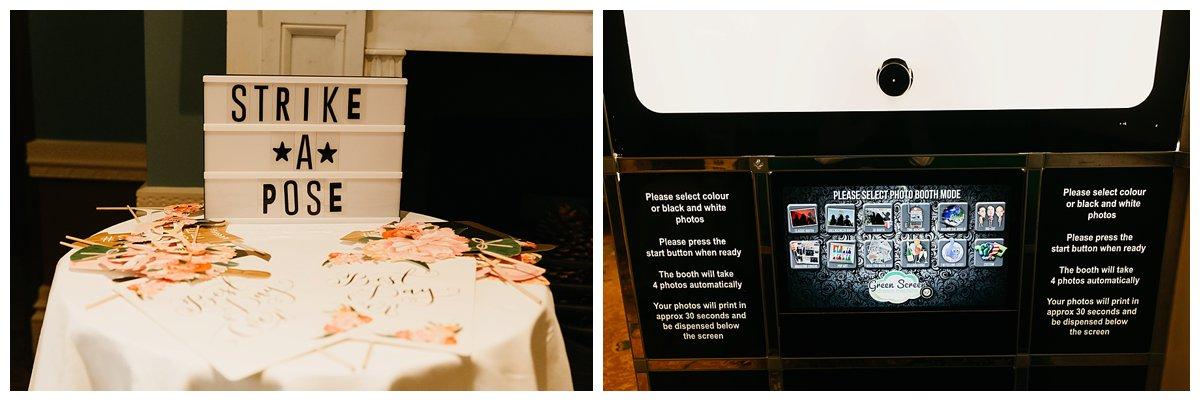 lanesborough hotel london wedding photographer 0087