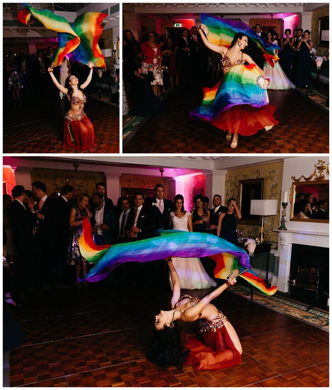 lanesborough hotel london wedding photographer 0090