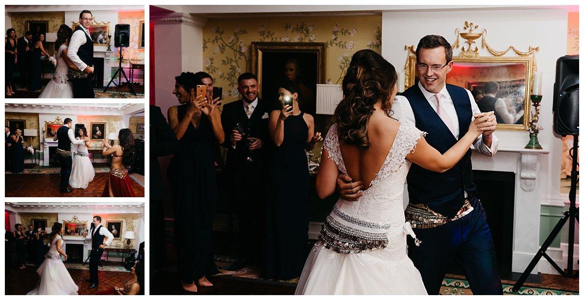 lanesborough hotel london wedding photographer 0091