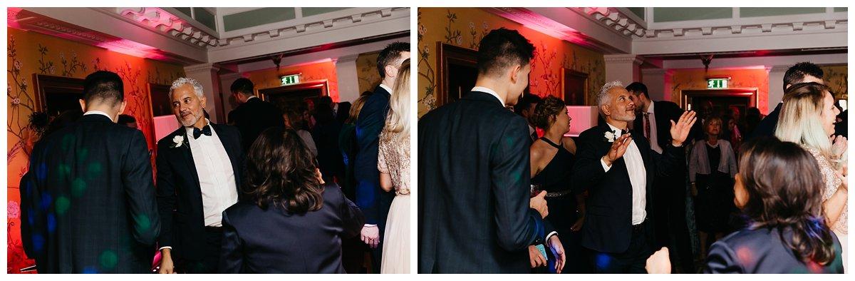 lanesborough hotel london wedding photographer 0093