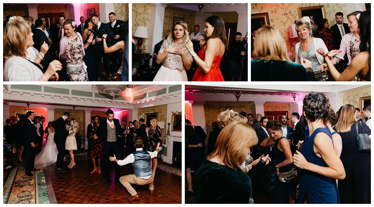 lanesborough hotel london wedding photographer 0094
