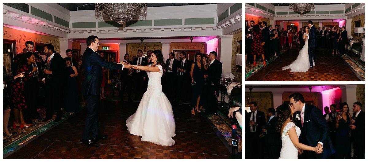 lanesborough hotel london wedding photographer 0095