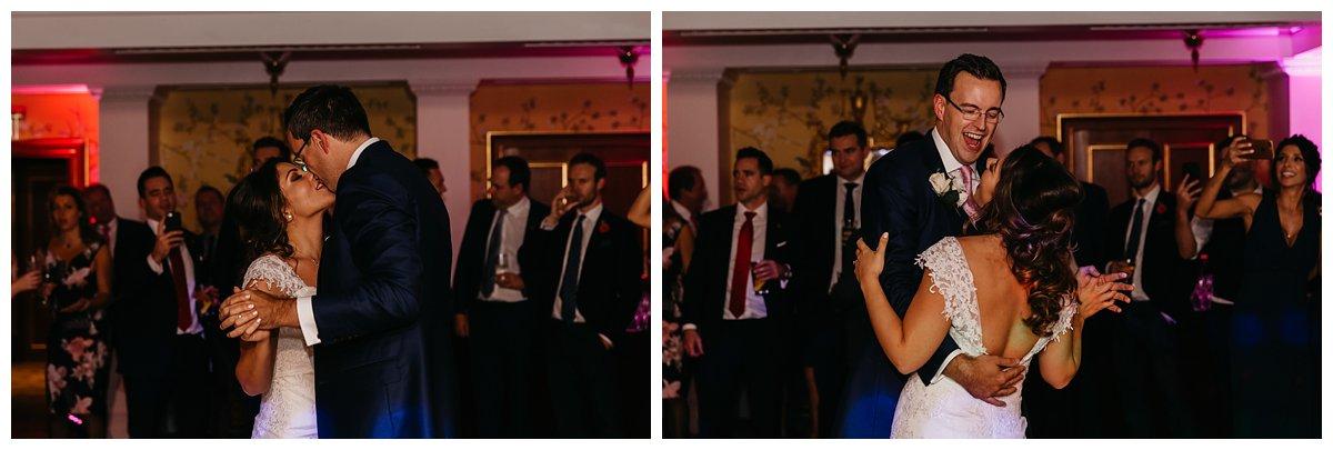 lanesborough hotel london wedding photographer 0096
