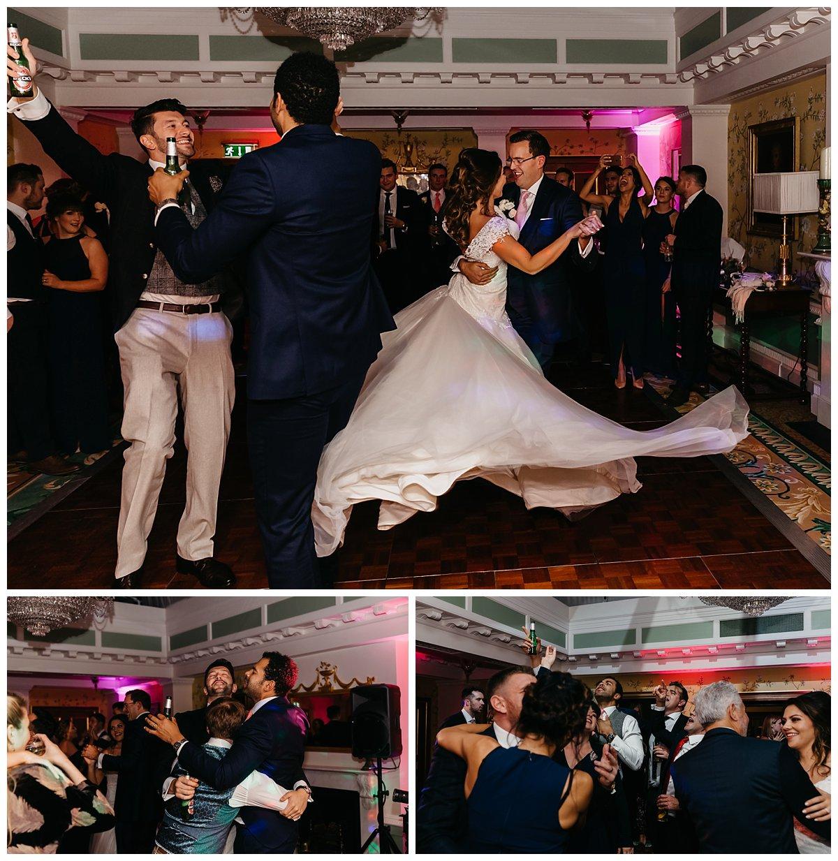 lanesborough hotel london wedding photographer 0097