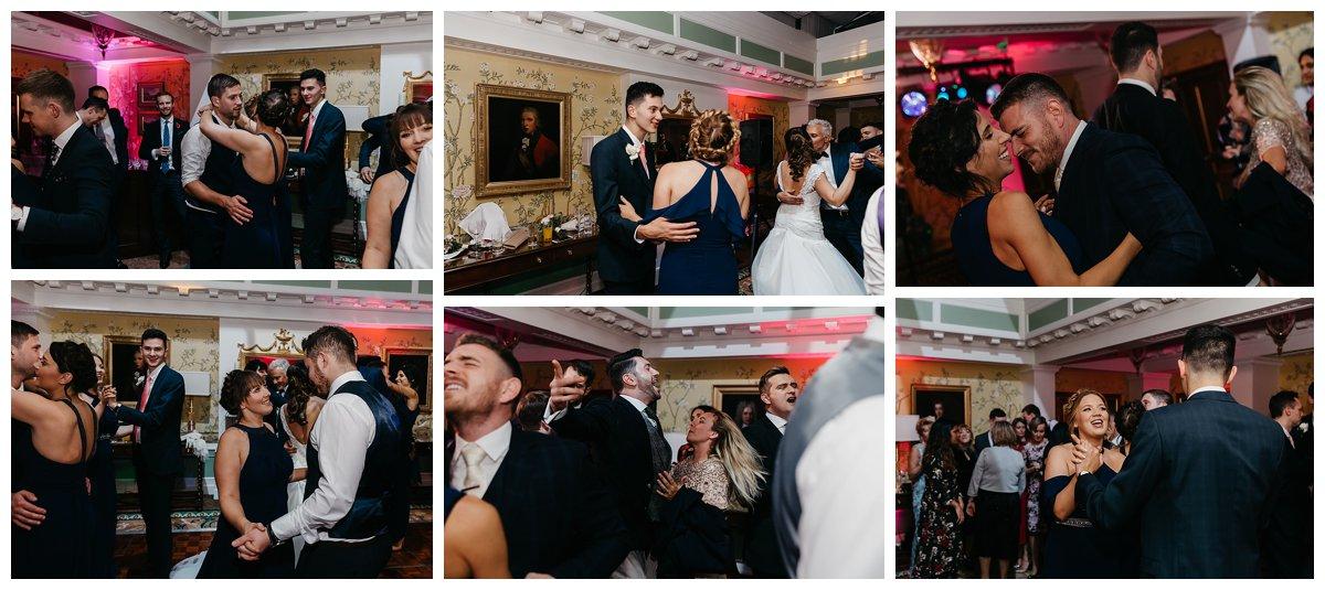 lanesborough hotel london wedding photographer 0098
