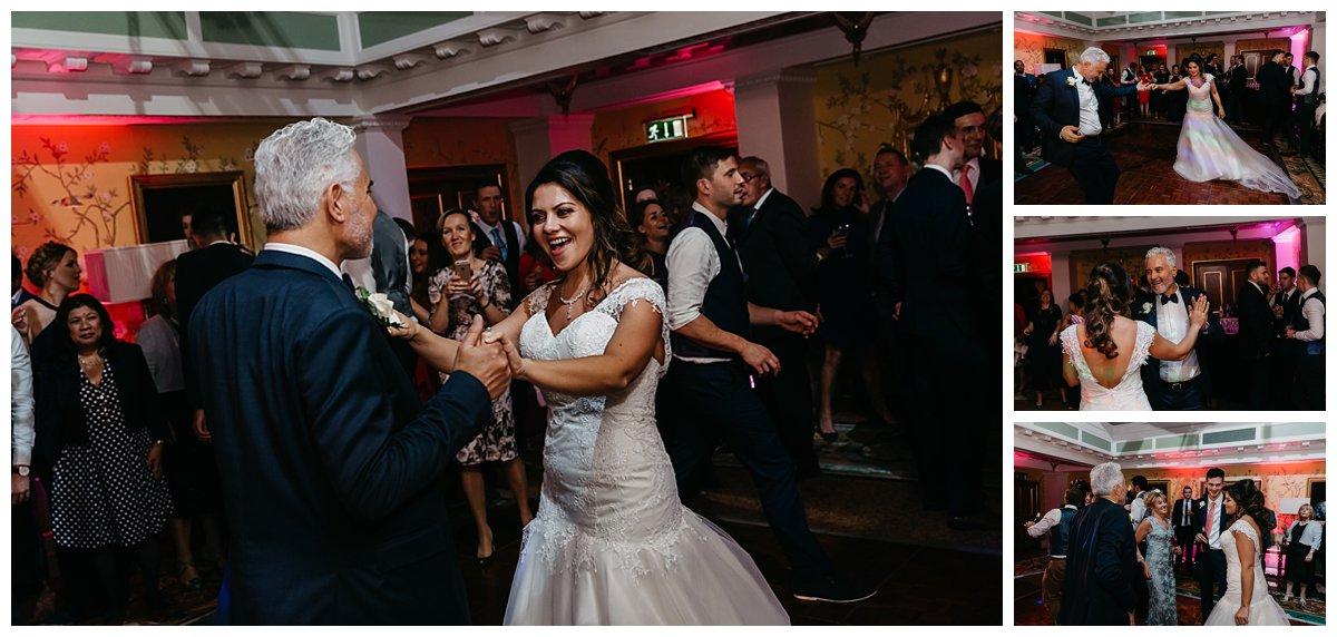lanesborough hotel london wedding photographer 0099