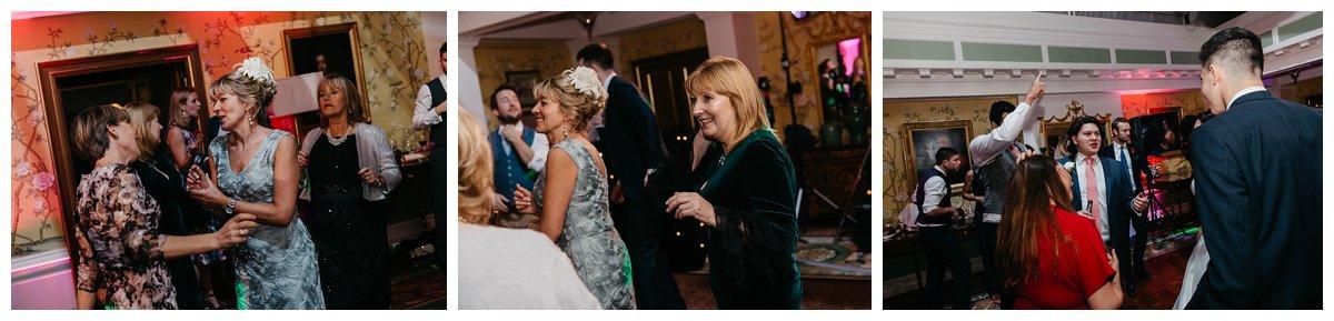 lanesborough hotel london wedding photographer 0100