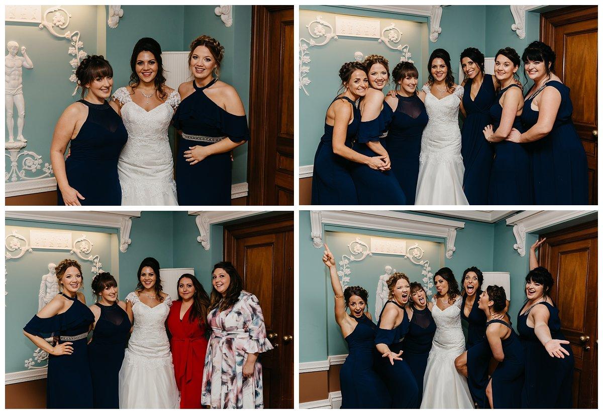 lanesborough hotel london wedding photographer 0101